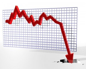 Conjoncture économique du Gers 1er trimestre 2014