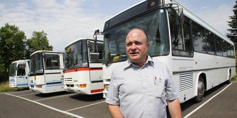 Les services publics soutiennent-ils réellement l'économie locale?
