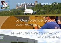 Gers Développement présente ses résultats