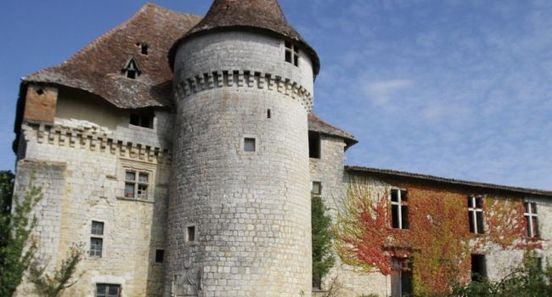 On sonne le tocsin au château des Bogdanov