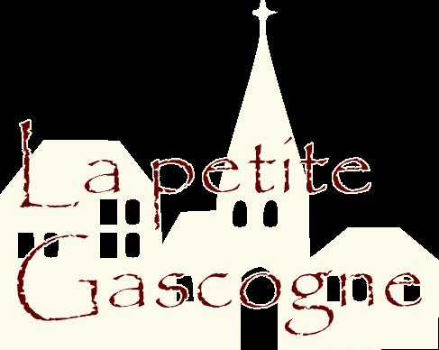 La petite Gascogne