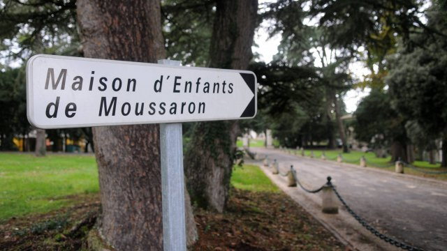La salariée de l'IME de Moussaron jugée mardi