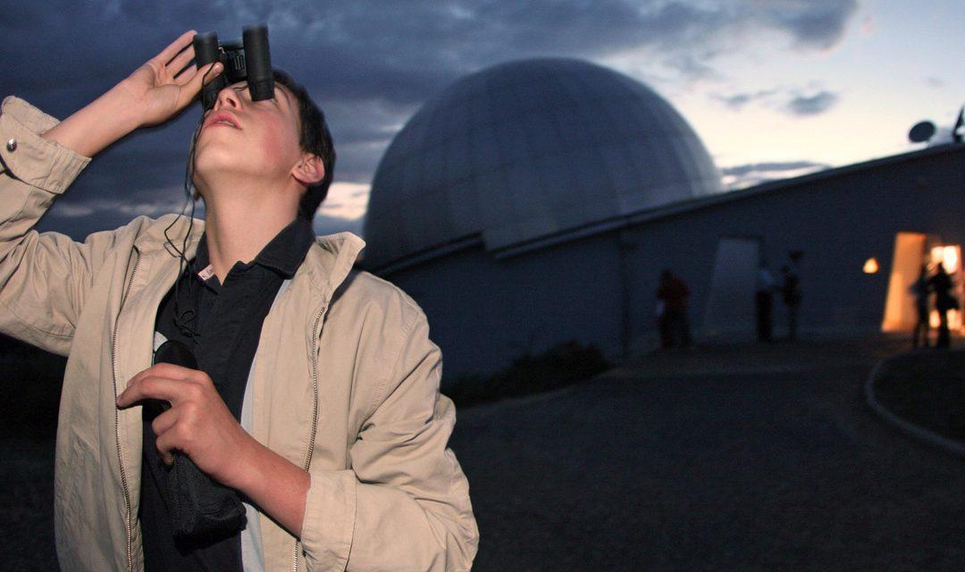 Un astéroïde baptisé «Fleurance» en hommage à une ville du Gers