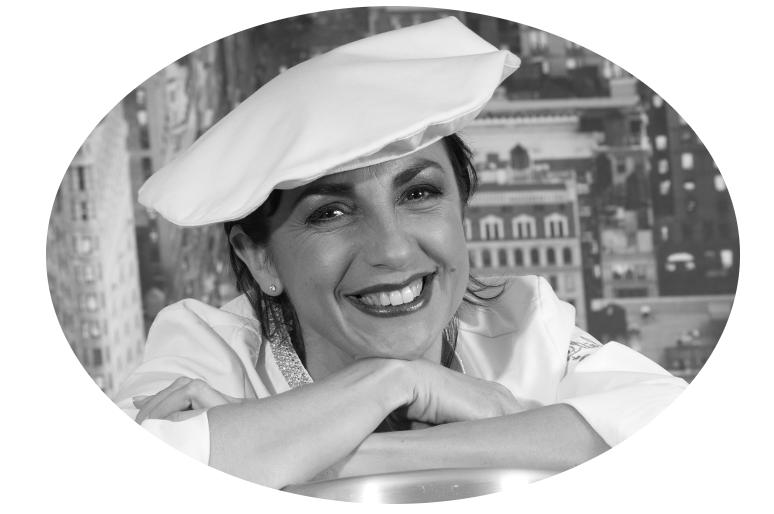 Alimentation saine et durable : la Fête de la Gastronomie dans le Gers