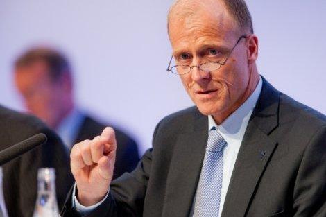 Airbus visé par des enquêtes pour corruption