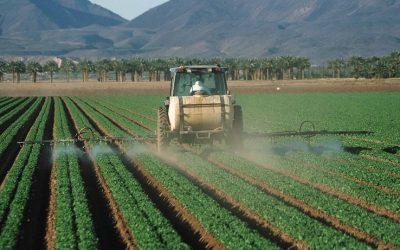 Peut-on cultiver sans polluer ?